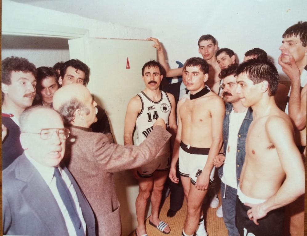 1984_Greek_Cup/1984_cup_pantelakis.jpg