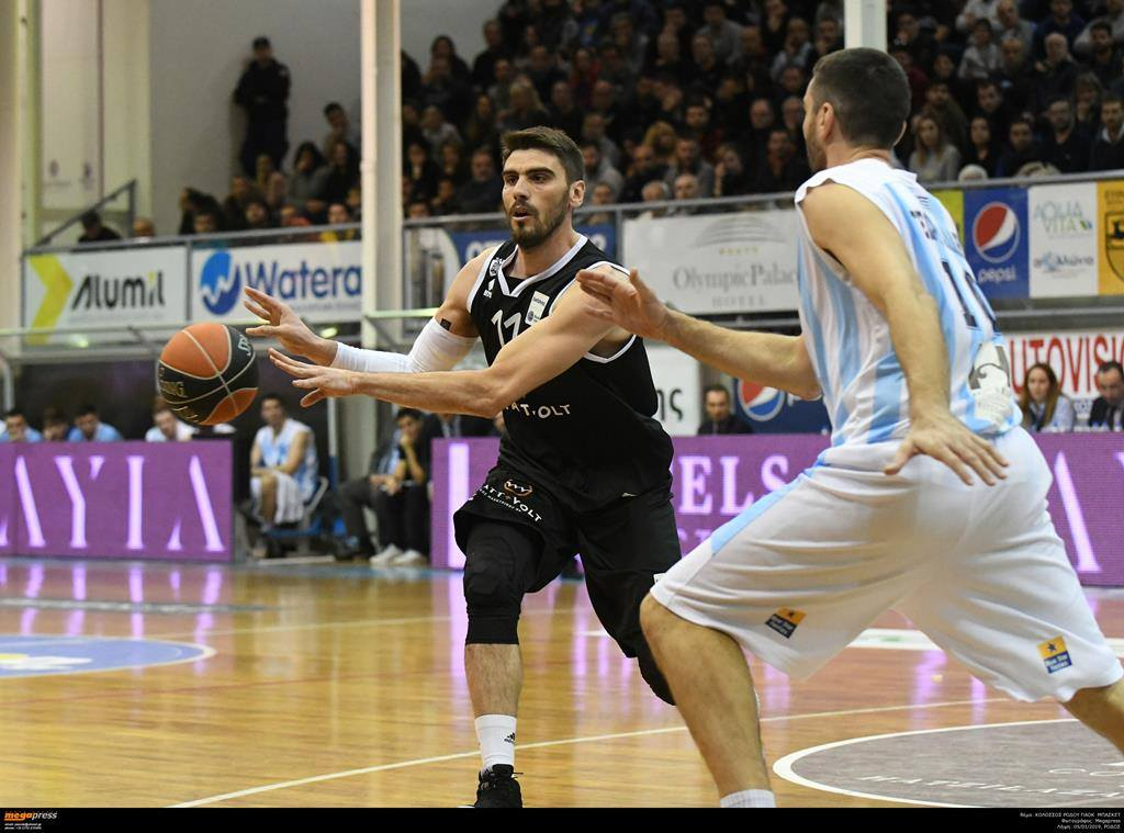 Photos/Matches/Basket_League/Kolossos_Rodou-Paok(5.01.19)/kolpaokvangelis.png