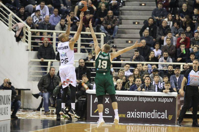 Panathinaikos_PAOK/paok_pao_home_8.jpg