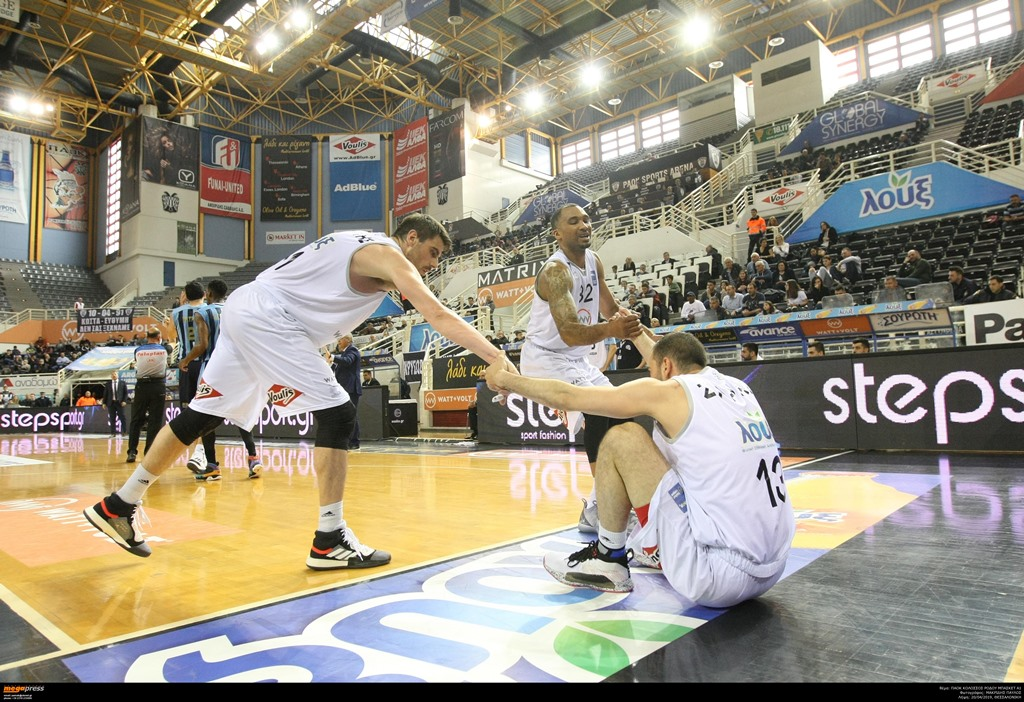 Photos/Matches/Basket_League/captain_paok_kolossos.jpg